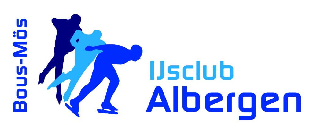 LG IJsclub Albergen def