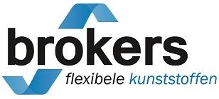 brokers-w308