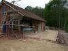 08-1-juni-2010-imgp8050