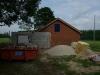 10-8-juni-2010-imgp8077