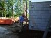 13-12-juni-2010-imgp8092